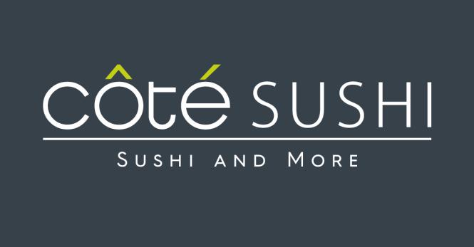 d233couvrez les nouveaut233s chez c244t233 sushi edouard borie