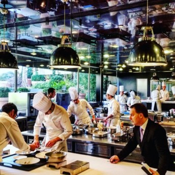 troigros cuisine roanne