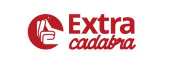extracadabra application